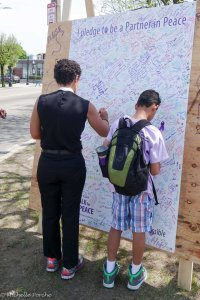 Mother's Day Walk for Peace_20150410_0092